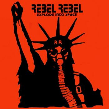 rebel_rebl_-_explode_into_space_cover_2_large