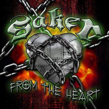 saker_-_from_the_heart_med_cover_large