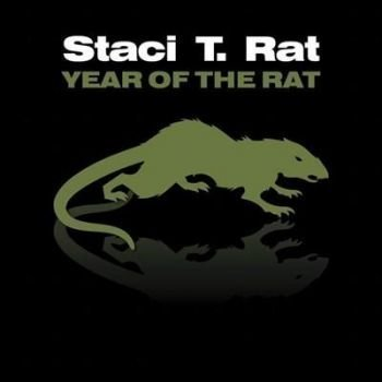 staci_t_rat_cover_large