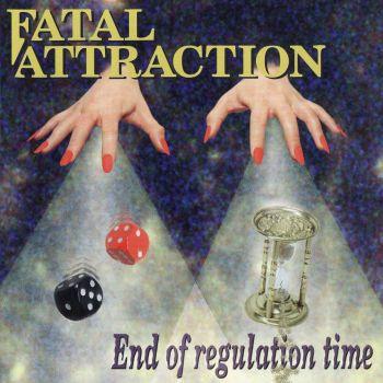 endofregulation_fatalattraction