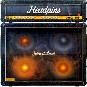 headpins_til