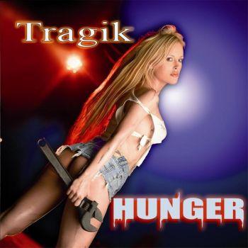 tragik3_large