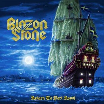 1382640098_blazon-stone-return-to-port-royal-2013