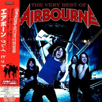 1478496852_airbourne-the-very-best-front
