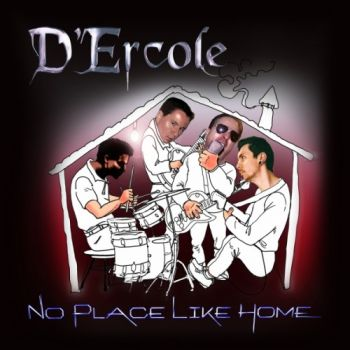 1478784972_d_ercole_no_place_like_home