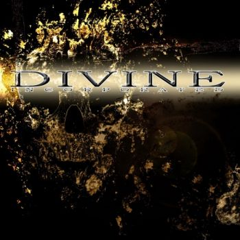 1479062783_divine-incorporated-salvation-2016