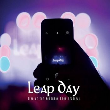 1479160204_leap-day-live-at-the-northern-prog-festival-2016