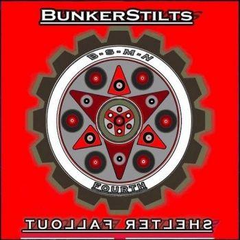 1479595247_bunkerstilts-shelter-fallout-2016