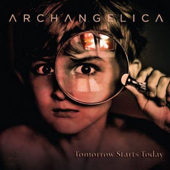 1480349117_archangelica-tomorrow-starts-today-2016