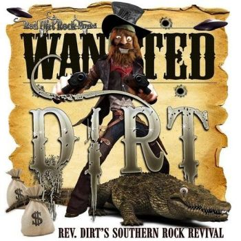 1480369570_red-dirt-rock-band-rev-dirts-southern-rock-revival-2016