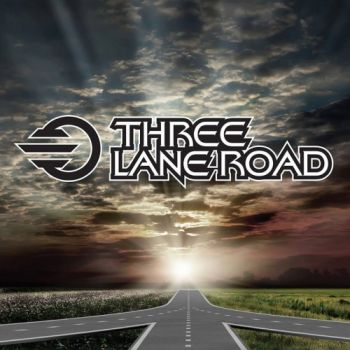 1480503700_three-lane-road-three-lane-road-2016