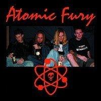 atomicfury_af