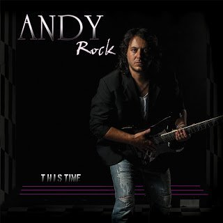 andy-rock-this-time-fc-1
