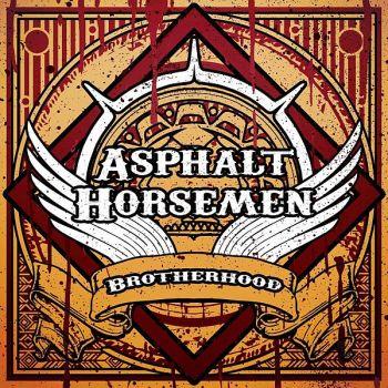 asphalt_horsemen-cover-2016-01
