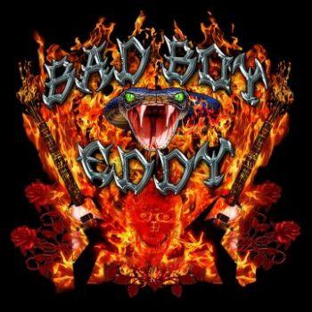 bad-boy-eddy-photo-e1480256062278