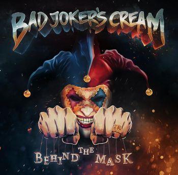 bad-jokers-cream-behind-the-mask