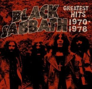 black_sabbath_-_greatest_hits_1970-1978
