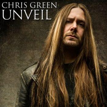 chris-green-album-cover-e1479533533654