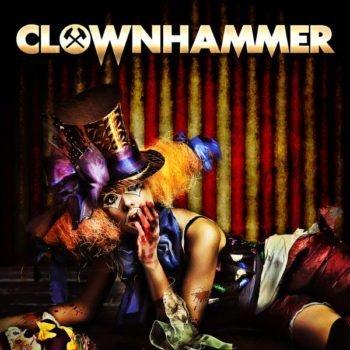 clownhammer_cover_itunes-350x350