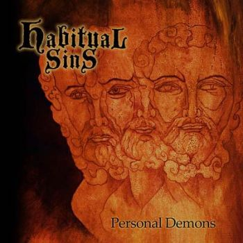 cover-habitual-sins_personal-demons
