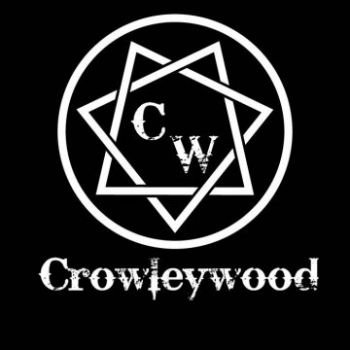 crowleywood-e1479644681884