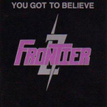 frontier_ygtb-150x150