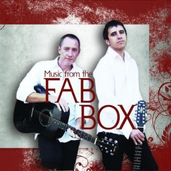fab_box_-_music_from_the_fab_box