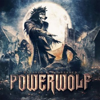 powerwolf_-_blessed__possessed