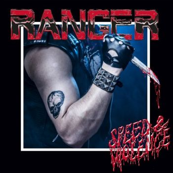 ranger_speed-and-violence-500x500