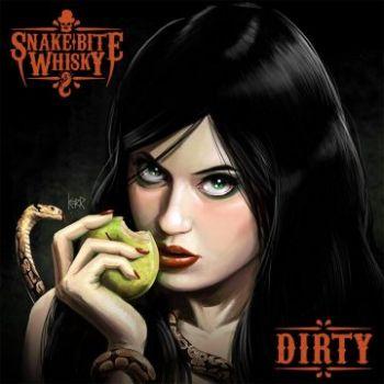 snake-bite-whisky-album-cover-e1479004501767
