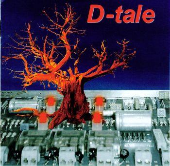 d-tale-front-1