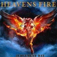 heavensfire1