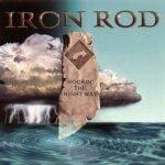 ironrod01-150x150