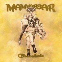 mammabear3