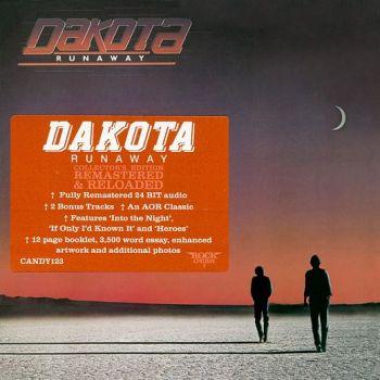 dakota-runaway-rock-candy-remastered-2-front