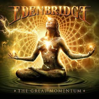 edenbridge-the-great-momentum-2cd-digipak-54593-1
