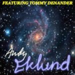 andy-eklund-feat-tommy-denander-house-of-shakira-aor-24e3c-150x150